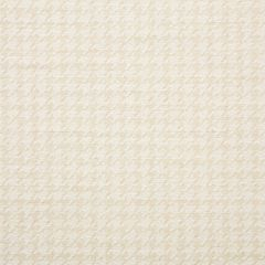 Sunbrella Houndstooth Ivory 44240-0001 Fusion Collection Upholstery Fabric