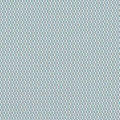 Sunbrella Lopi Glacier LOP R026 140 European Collection Upholstery Fabric