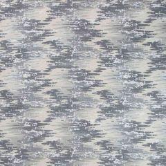Kravet Basics Whitecap Slate 21 Oceanview Collection by Jeffrey Alan Marks Multipurpose Fabric