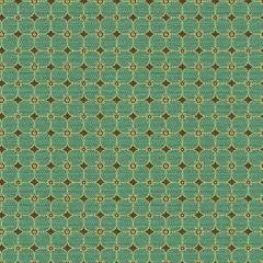 Kravet Contract Fiorina Capri 32893-1135 Indoor Upholstery Fabric