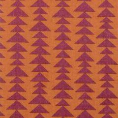 Duralee Mango 21047-394 Decor Fabric