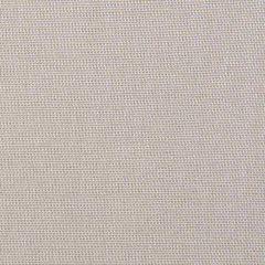 Sunbrella Sheer Mist Sand 52001-0002 Drapery Fabric