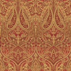 Kravet Design Red 31380-19 Guaranteed in Stock Indoor Upholstery Fabric