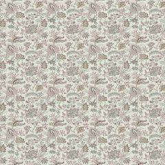 Fabricut Josephine Dove 17345-06 French General Collection Multipurpose Fabric