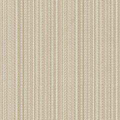 Kravet Sunbrella Walk the Path Willow 30837-16 Soleil Collection Upholstery Fabric