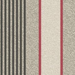 Outdura Fenway Coal 1510 The Ovation II Collection - Reversible Upholstery Fabric