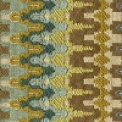 Kravet Design Crypton Home Agave 32530-315 Guaranteed in Stock Indoor Upholstery Fabric