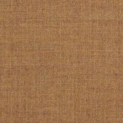 Kravet Couture Heathered Melon 25402-124 by Barbara Barry Indoor Upholstery Fabric