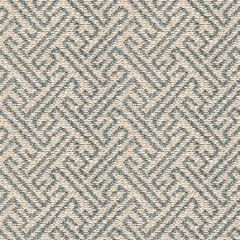Kravet Connective Harbor 30409-115 Barclay Butera Collection Indoor Upholstery Fabric