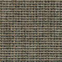 Kravet Smart Black 30665-81 Indoor Upholstery Fabric