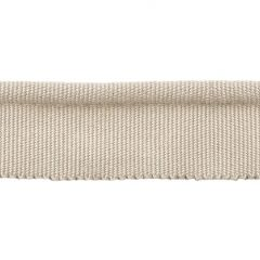 Kravet Faille Cord Grey Frost T30559-11 Calvin Klein Collection Finishing
