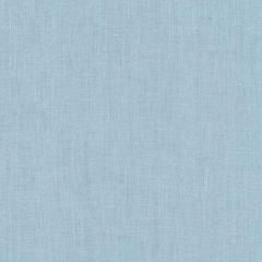 Duralee Baltic 32789-392 Carlisle Linen Collection Upholstery Fabric