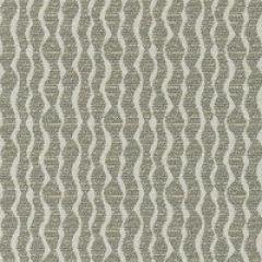Patio Lane Waves Smoke 28159 Beachside Collection Multipurpose Fabric