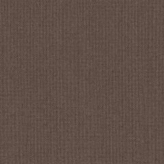 Sunbrella Canvas Mink Brown SJA 3127 137 European Collection Upholstery Fabric