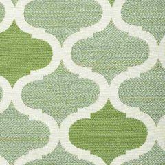 Bella-Dura Infinity Seagrove 29323B1-3 Upholstery Fabric