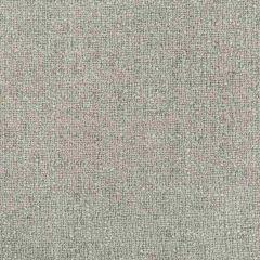 Kravet Smart 35147-11 Indoor Upholstery Fabric