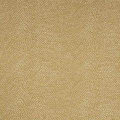 Fabricut Bella Dura Sandstone-Rattan 69501 Upholstery Fabric