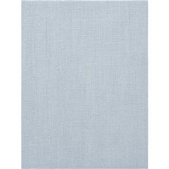Kravet Pure Linen Glacier 27682-15 by Barbara Barry Indoor Upholstery Fabric