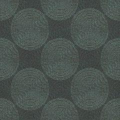 Kravet Contract Hypnotize Ink 31525-5 Indoor Upholstery Fabric