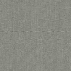 Kravet Sunbrella Grey 16235 -11 Soleil Collection Upholstery Fabric