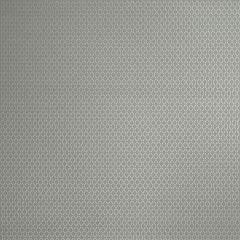 Stroheim Cafe-Metal 685103 Luxury Upholstery Fabric