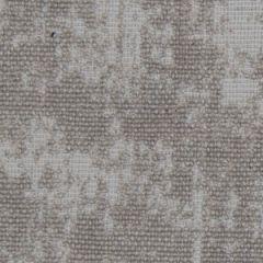 Kravet Jarapa LZ-30126-17 Indoor Upholstery Fabric