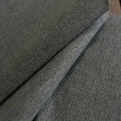 Sunbrella Renaissance Heritage Granite 18004-0000 Upholstery Fabric