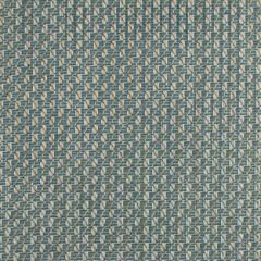 Sunbrella Crystal Lagoon 50186-0005 Sling Upholstery Fabric