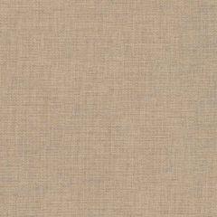 Sunbrella Arbor Pebble SJA 48009 137 European Collection Upholstery Fabric