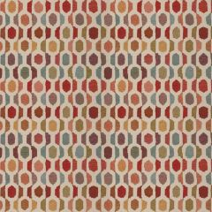 Fabricut Enthusiast Tango 75416-02 Color Studio Collection Indoor Upholstery Fabric