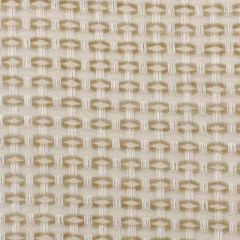 Duralee Sesame 15572-494 Decor Fabric