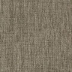 Sunbrella Augustine Gravel 5928-0007 Sling Upholstery Fabric