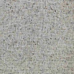 Kravet Contract Grey 34635-1611 Crypton Incase Collection Indoor Upholstery Fabric