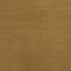 Fabricut Lampang-Umber 56607  Decor Fabric