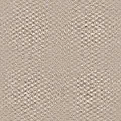 Sunbrella Natte Heather Chalk NAT 10150 140 European Collection Upholstery Fabric
