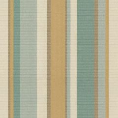 Kravet Contract Bandes Oasis 32474-415 by Candice Olson Indoor Upholstery Fabric