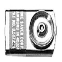 Vise-Grip Metal Anvil Die #M-103 for BS-10412 Eyelet #MT480B