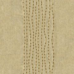 Kravet Songket Inca 32450-16 Calvin Klein Collection Multipurpose Fabric