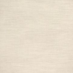 Silver State Sunbrella Duality Cashew Metropolis Collection Upholstery Fabric