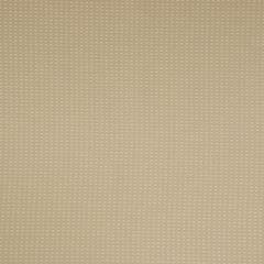 Fabricut Bella Dura Seabreeze-Quarry 68502 Upholstery Fabric