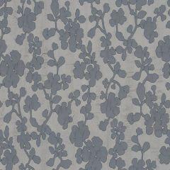 Kravet Chloe Vapor 3548-52 by Candice Olson Drapery Fabric