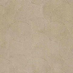 Kravet Silver Lining Platinum 33231-16 Indoor Upholstery Fabric