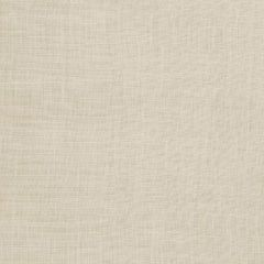 Fabricut Nakhon-Soft Grey 55501  Decor Fabric