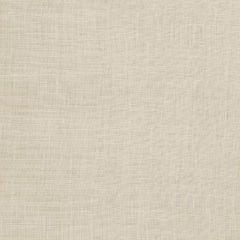 Fabricut Nakhon-Soft Grey 55501  Decor Fabric