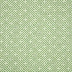 Sunbrella Meander Shamrock 44216-0005 Fusion Collection Upholstery Fabric