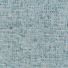 Kravet Contract Teal 34635-1615 Crypton Incase Collection Indoor Upholstery Fabric