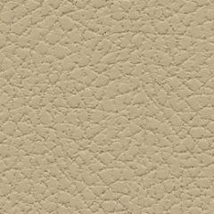 Ultrafabrics Brisa 303-3864 Desert Clay Upholstery Fabric