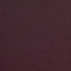 Aura Retreat Plum SCL-217 Upholstery Fabric