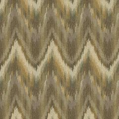 Kravet Design 32525-411 Guaranteed in Stock Indoor Upholstery Fabric