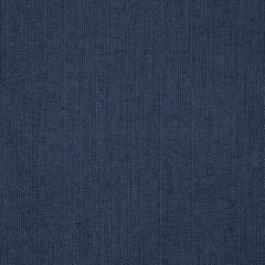 Sunbrella RAIN Spectrum Indigo 48080-0000 77 Waterproof Upholstery Fabric